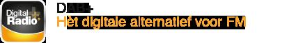 digitalradio-logo-2018v4